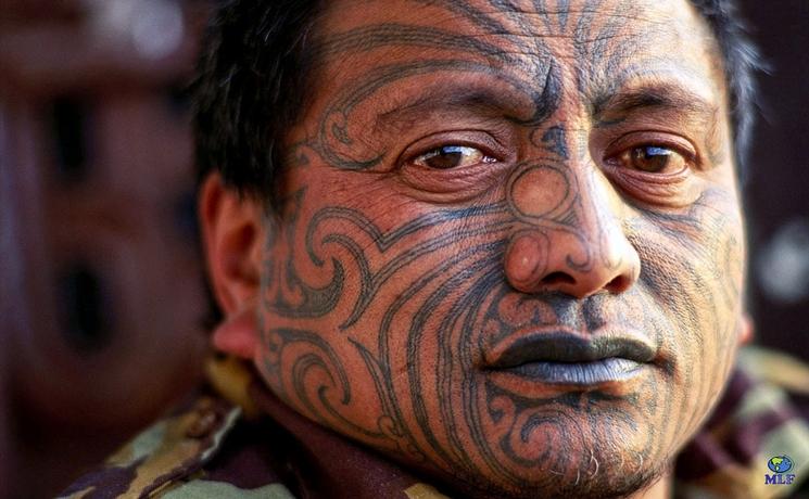 La représentation des Maoris dans les médias néo-zélandais