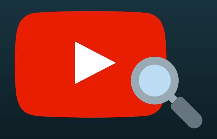 Quand les YouTubeurs enquêtent