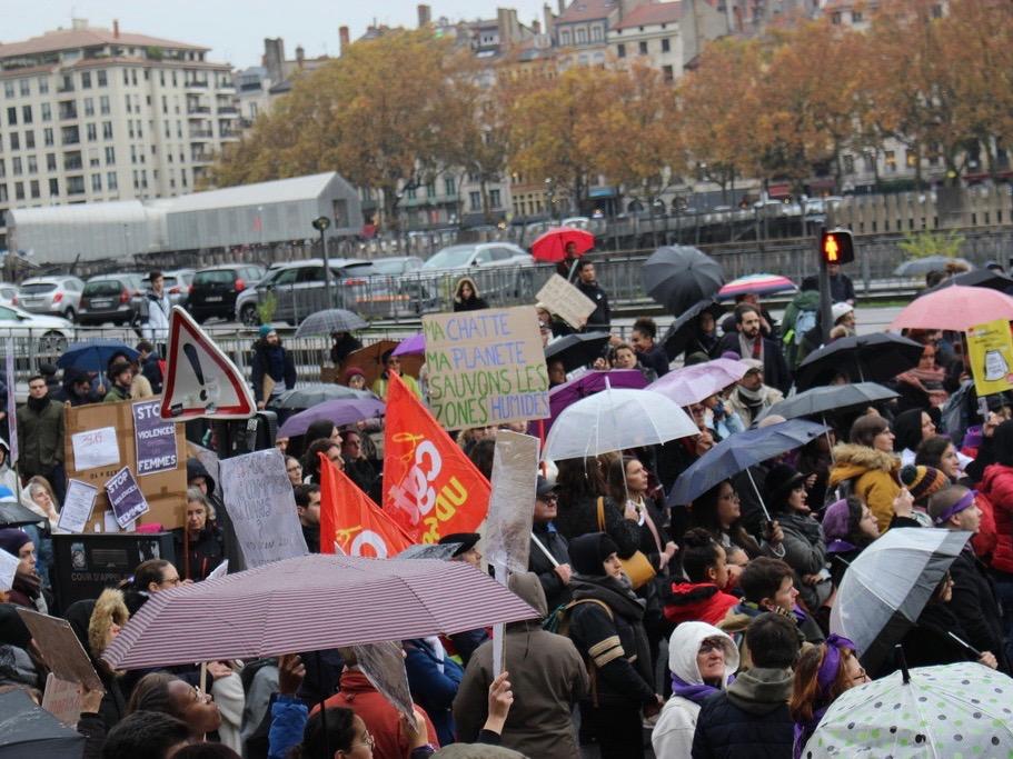 Ecoféminisme : « La destruction de la nature et l'oppression des femmes ont la même origine »