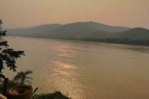 Santé : Un projet rhônalpin pour l'accès à l'eau potable dans le Nord-Laos