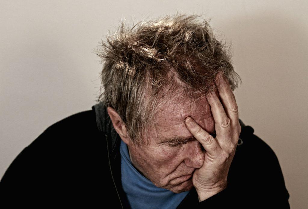 L'accès aux soins psychiatriques une épreuve de plus pour les sans-papiers