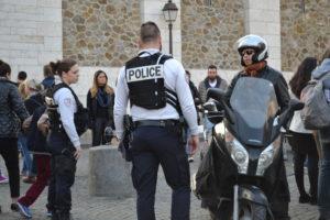 CORONAVIRUS: policiers et gendarmes « oubliés et livrés à eux-mêmes…», selon le syndicat Alliance Police Nationale